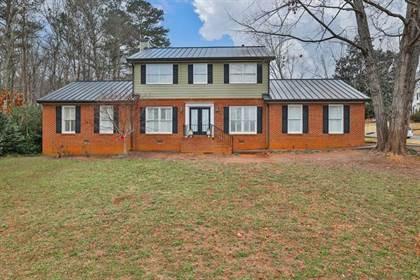 Residential for sale in 190 Timber Laurel Lane, Lawrenceville, GA, 30043