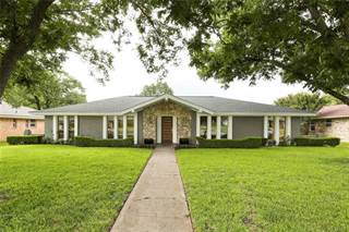 Single Family for sale in 2508 Grandview Drive, Plano, TX, 75075