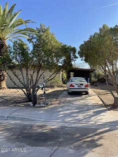 Residential Property for sale in 315 W RIVIERA Drive, Tempe, AZ, 85282