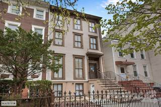 Single Family for sale in 100 Milton Street, Brooklyn, NY, 11222