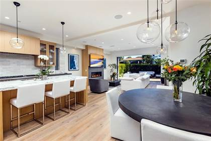 Residential Property for sale in 719 Orchid, Corona Del Mar, CA, 92625