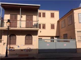 Comm/Ind for sale in PUEBLO CALLE PLAZA LAS DELICIAS, BO. PUEBLO DE PONCE, Santa Isabel Municipality, PR, 00757