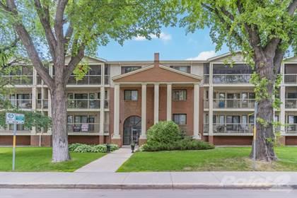 Residential Property for sale in 525 5th Avenue North, Saskatoon, Saskatchewan, S7K 2R1