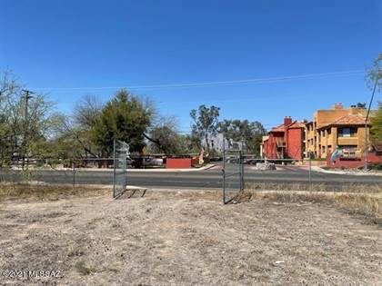 Lots And Land for sale in 6048 E Pima Street, Tucson, AZ, 85712