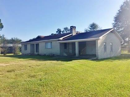 Residential Property for sale in 289 Jayess Rd, Jayess, MS, 39641