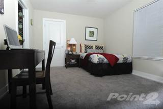 Townhouse For Rent In The Avenue At Lubbock   2 Bed / 2.5 Bath Townhome,
