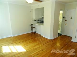 Apartment for rent in 156 E 64th St - 4thFLR, Manhattan, NY, 10065