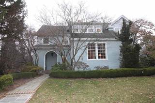 House for sale in 879 Ellair Place, Grosse Pointe Park, MI, 48230