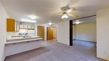 Apartment for rent in 3353 Racine Street, Bellingham, WA, 98226