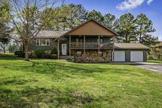 Single Family for sale in 2584 Union Road, Harrison, AR, 72601