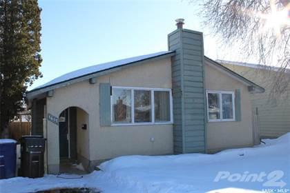 Residential Property for sale in 1617 Bradwell AVENUE, Saskatoon, Saskatchewan, S7N 2N9