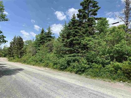 Lots And Land for sale in 527 Edgewater Drive, White Point, Nova Scotia