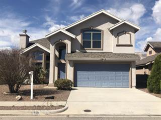 Residential for sale in 11213 RED BARREL Place, El Paso, TX, 79934