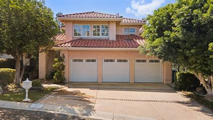 Residential Property for sale in 4662 Pine Valley Place, Westlake Village, CA, 91362