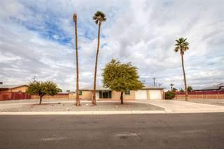 Single Family for sale in 1228 W 18 ST, Yuma, AZ, 85364