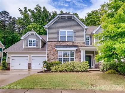 Residential Property for sale in 3808 Dinsmore Lane, Belmont, NC, 28012