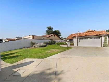 Residential Property for sale in 7752 Vassar Avenue, Canoga Park, CA, 91304
