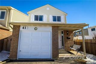 Brampton real estate houses for sale in brampton point2 homes 41 malabar crescent brampton ontario solutioingenieria Choice Image