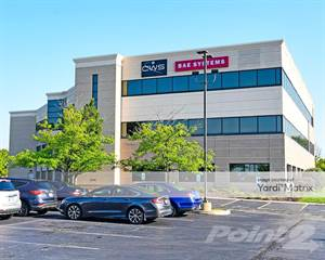 Office Space for rent in Corporate Center II - Suite 200, Fairview Heights, IL, 62208