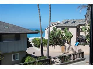 62 Blue Lagoon Laguna Beach Ca