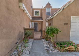 Single Family for sale in 2583 Regent Road, Carlsbad, CA, 92010