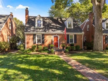 Residential Property for sale in 3908  Kensington Ave, Richmond, VA, 23221