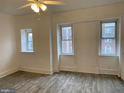 Residential Property for rent in 4955 PINE STREET 2, Philadelphia, PA, 19143