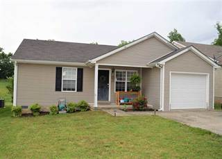 Single Family for sale in 556 Coastal, Bowling Green, KY, 42103