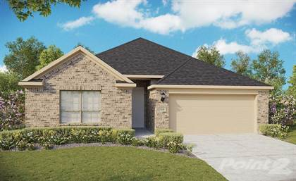 Singlefamily for sale in 11911 Lewisvale Green Drive,, Humble, TX, 77396