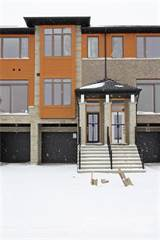 Photo of 37 SOHO Street, Hamilton, ON L8J 0L4