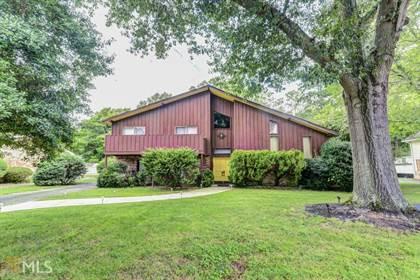 Residential for sale in 6350 Tahoe Dr, Atlanta, GA, 30349