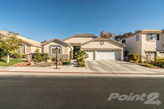 Residential Property for sale in 8720 Burning Hide Avenue, Las Vegas, NV, 89143