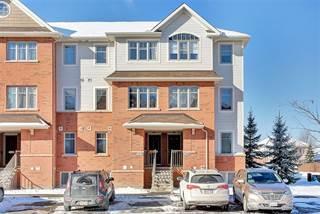Condo for sale in 104 WINDSWEPT PRIVATE, Ottawa, Ontario, K1V0Z4