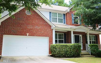 Residential for sale in 2787 Glenlocke Way, Atlanta, GA, 30318