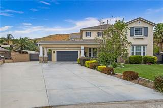 Photo of 110 Headstall Court, Norco, CA