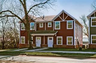 Multi-family Home for sale in 1429  E Huntsville  RD, Fayetteville, AR, 72701