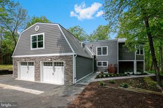 Single Family for sale in 130 ARUNDEL BEACH ROAD, Severna Park, MD, 21146