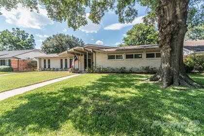 Single-Family Home for sale in 7822 BRAESVIEW LANE , Houston, TX, 77071