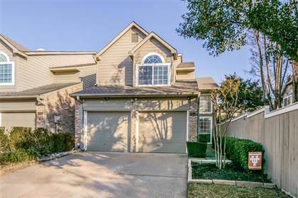 Residential Property for sale in 8453 Towneship Lane, Dallas, TX, 75243