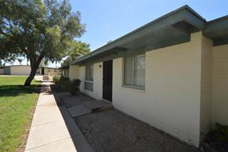Townhouse for rent in 4007 S Winter Palm Drive, Tucson, AZ, 85730