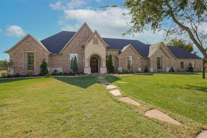 Residential Property for sale in 1660 Blue Forest Drive, Prosper, TX, 75078