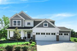 Greenville Real Estate Homes For Sale In Greenville Mi Point2 Homes