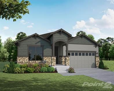 Singlefamily for sale in 4456 Martinson Drive, Loveland, CO, 80537