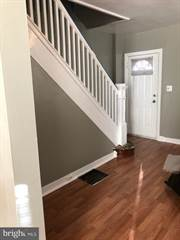 Single Family for rent in 3636 MANCHESTER AVENUE, Baltimore City, MD, 21215