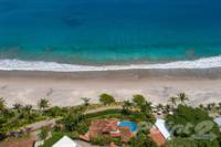 Photo of Casa Piedra: Beachfront Perfection on Playa Flamingo!
