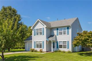 Single Family for sale in 103 Ruby Court, Suffolk, VA, 23434