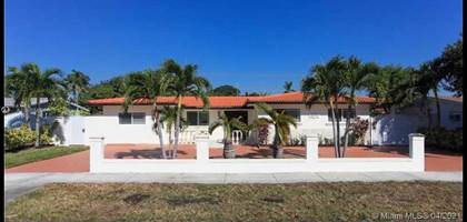 Residential Property for rent in No address available, Miami, FL, 33173