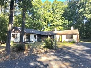 Single Family for sale in 6 Rockage Rd, Warren, NJ, 07059