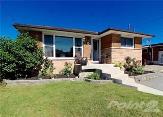 Residential Property for sale in 42 Deschene Avenue, Hamilton, Ontario