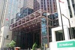 Comm/Ind for sale in 40 King St W 144A, Toronto, Ontario, M5H3C2